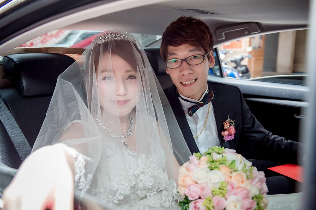 049新竹婚攝