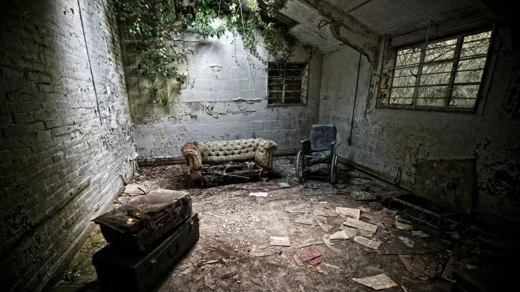 abandoned48
