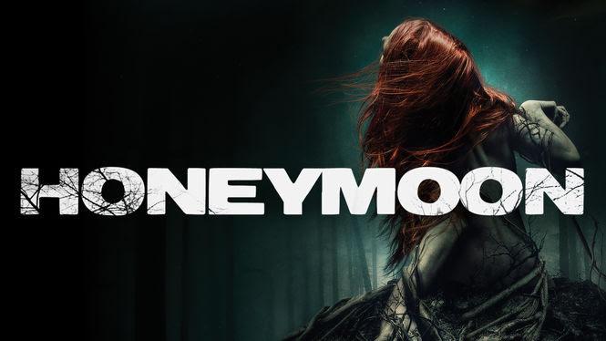 Honeymoon | filmes-netflix.blogspot.com
