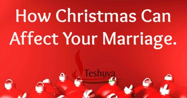 Christmas greetings in romanian language natal 7 how christmas can affect your marriage teshuva m4hsunfo