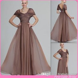 Evening wedding guest dresses uk