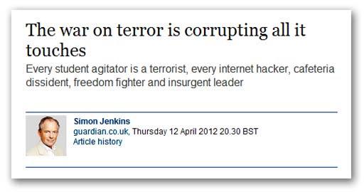 Jenkins.jpg