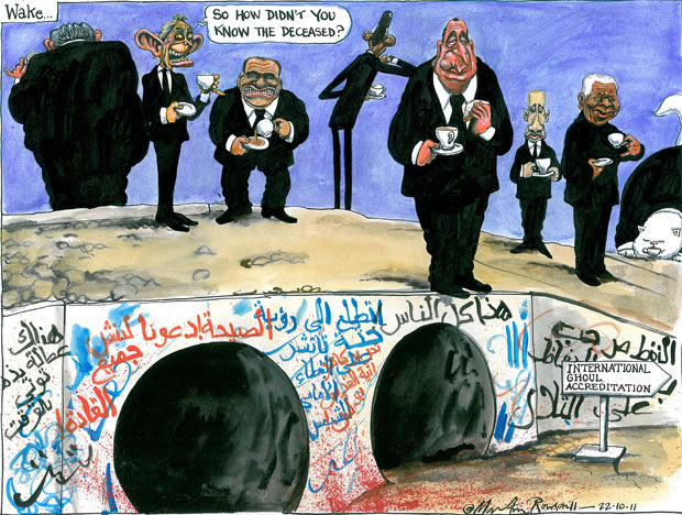 http://static.guim.co.uk/sys-images/Guardian/Pix/pictures/2011/10/22/1319240530376/Martin-Rowson-cartoon-on--001.jpg