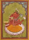 125 jaar Ganesha festival Mumbay