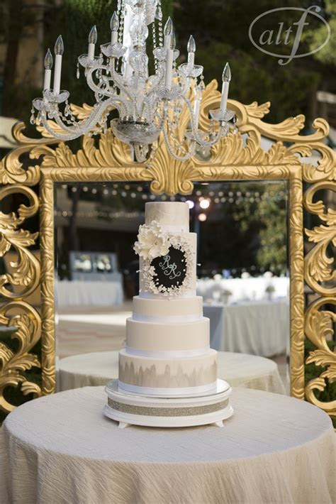 Andrea Eppolito Events   Las Vegas Wedding Planner   2014