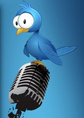 Twitter Approaching 500 Million Users