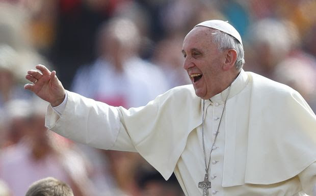 http://catholicphilly.com/media-files/2013/09/Pope-smile2.jpg