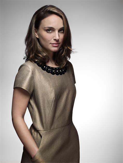Natalie Portman ? Image Album
