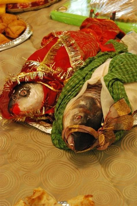 38 best Paan images on Pinterest   Bengali wedding