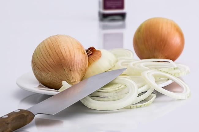 Onion 647525 1280