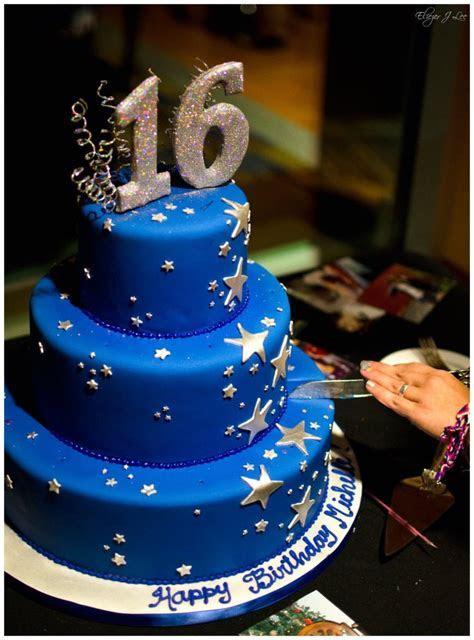 Cake Birthday MD DC VA Northern Virginia Maryland