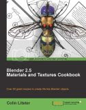 th 2886osblender20material Descargas