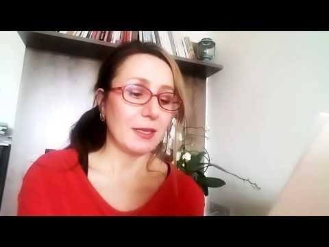 Kurtlarla Koşan Kadınlar- Kitap Tanıtımı ❤