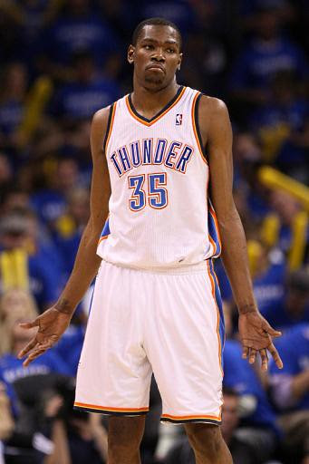 20110523-kevin-durant