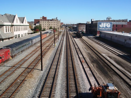 train tracks (1)