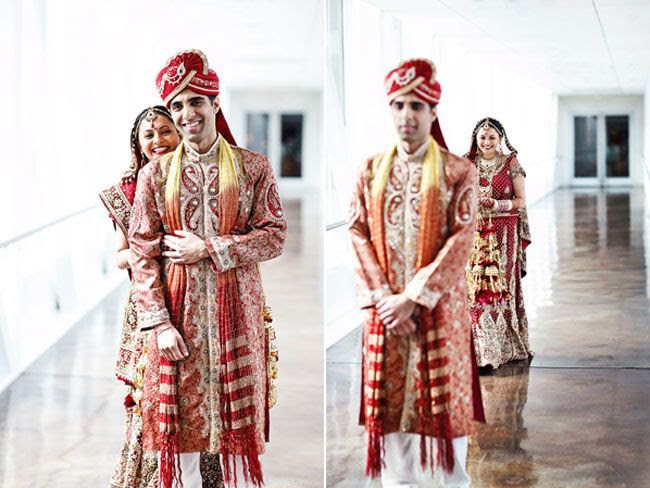 marriage photography stills indian