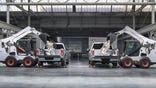New Chevy Silverado ad attacks aluminum Ford F-150...with stones