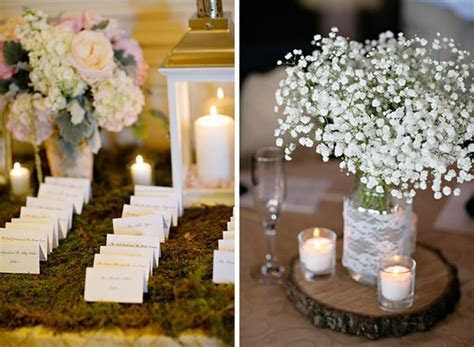1000  ideas about Welcome Table on Pinterest   Wedding