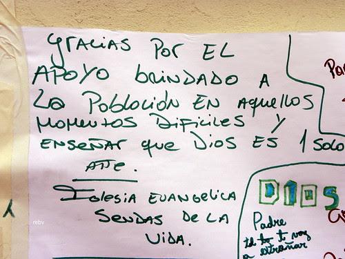 Fotos y videos Roberto Bravo Vidal_Pierre Dubois_30sep12 021