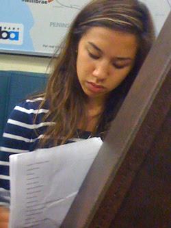 girl-doing-homeworkL.jpg