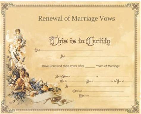 7 best images about Renewal of vows on Pinterest