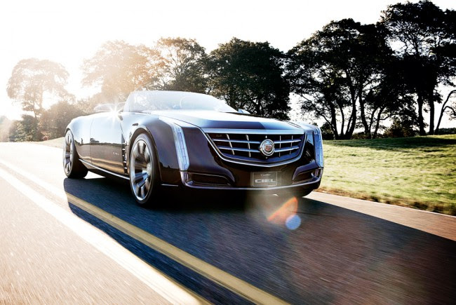 articles cadillac ciel in the nature of things cadillac ciel in the ...