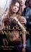 Blood Warrior (Dragon Kings...
