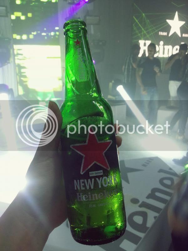 photo Heineken-3.jpg