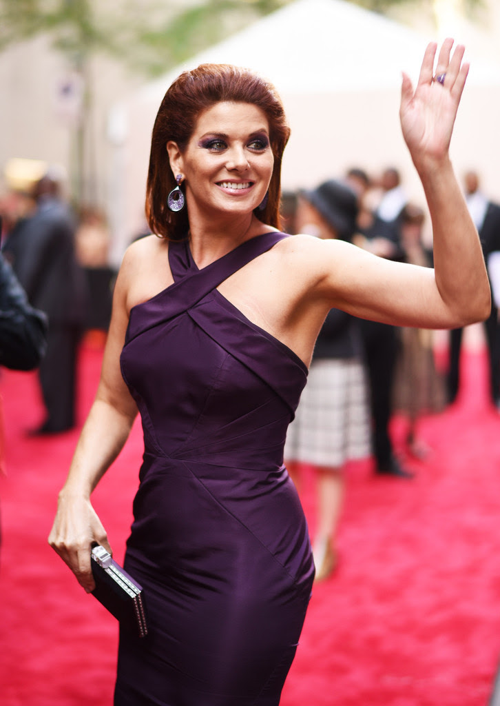 http://www3.pictures.zimbio.com/gi/Debra+Messing+2015+Tony+Awards+Alternative+Vu1IpUs4gVwx.jpg