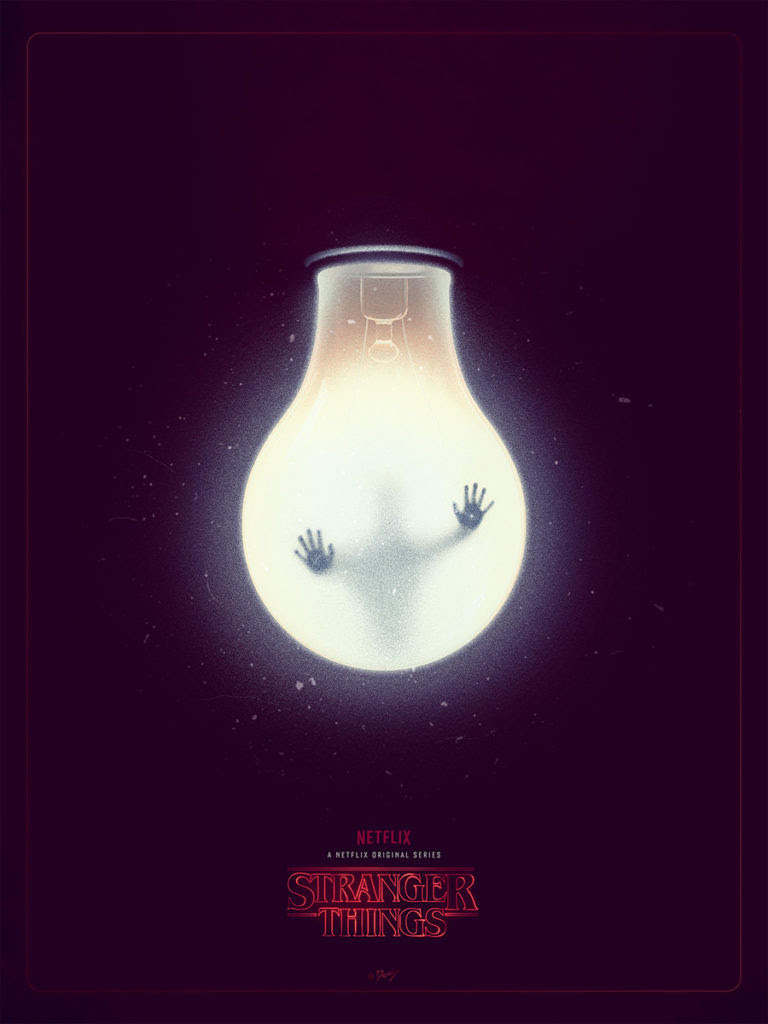 stranger-things-alt-poster-doaly-posterposse