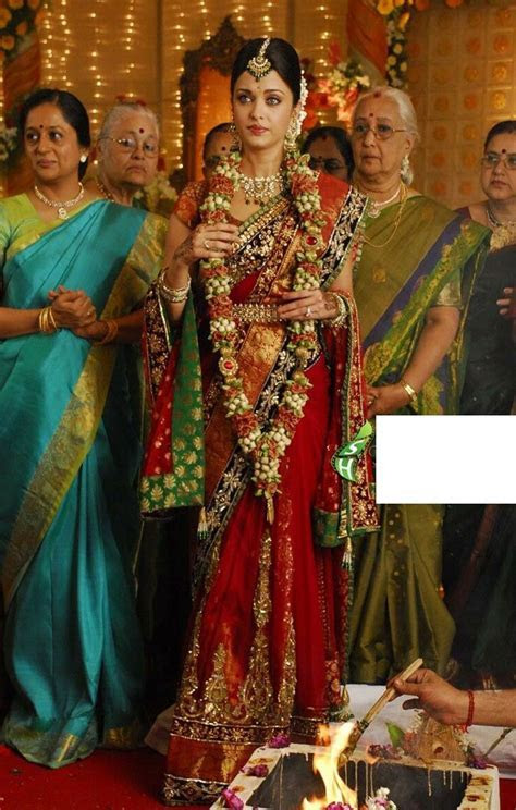 144 best images about Bollywood sarees on Pinterest