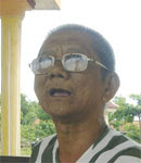 Nguyen Huu Cau