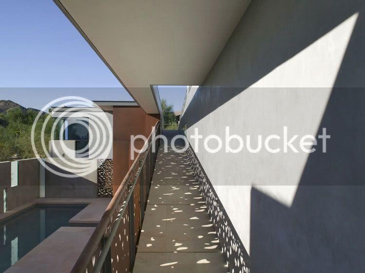 Planar House 6