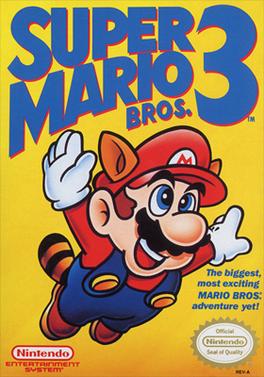 http://upload.wikimedia.org/wikipedia/en/a/a5/Super_Mario_Bros._3_coverart.png