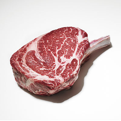 lean-red-meat