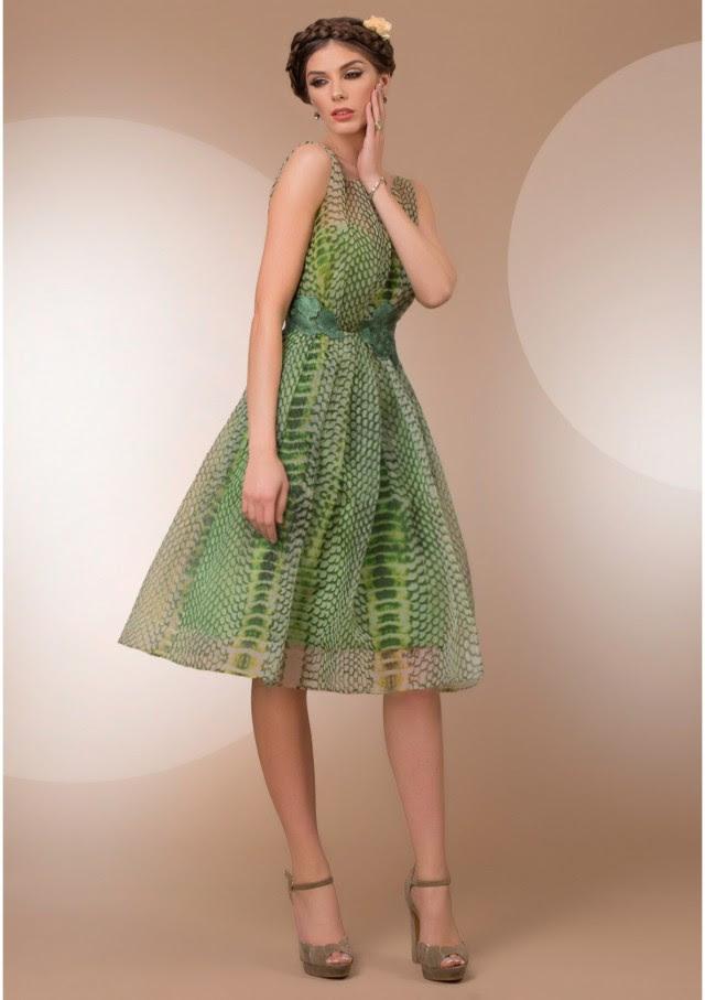 0386-secret-hope-dress-gallery-1-1200x1700