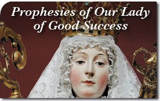 Prophesies_of_Our_Lady_of_Good_Success.jpg