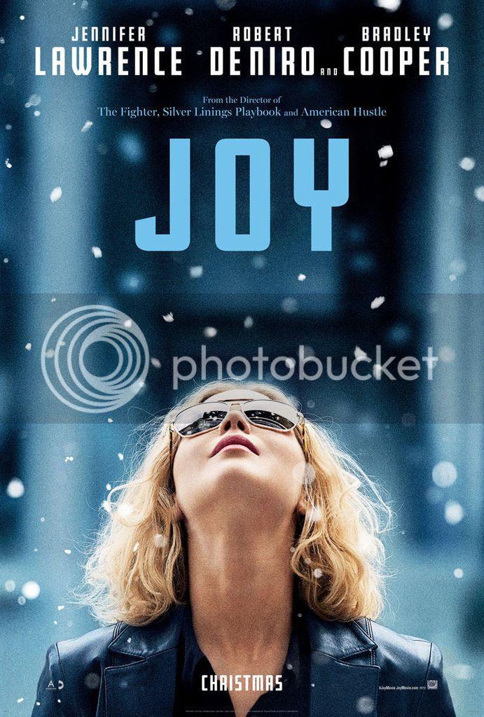 photo Joy-Poster_zpsguetcpae.jpg