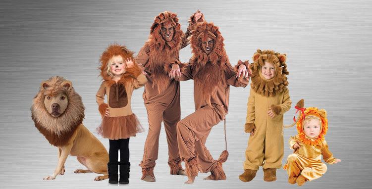 Animal And Bug Costumes Kids And Adult Halloween Costumes