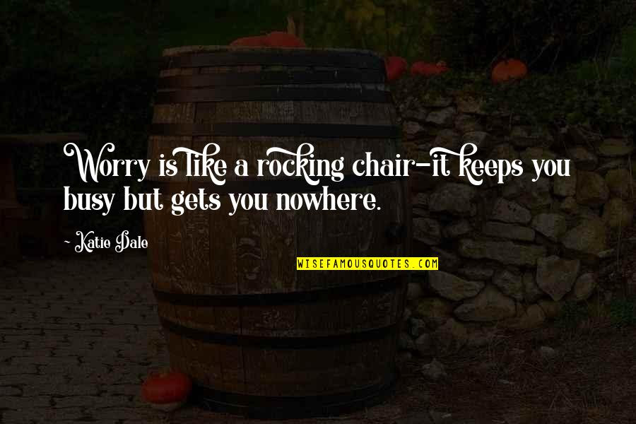 Rocking Chair Quotes Top 41 Famous Quotes About Rocking Chair