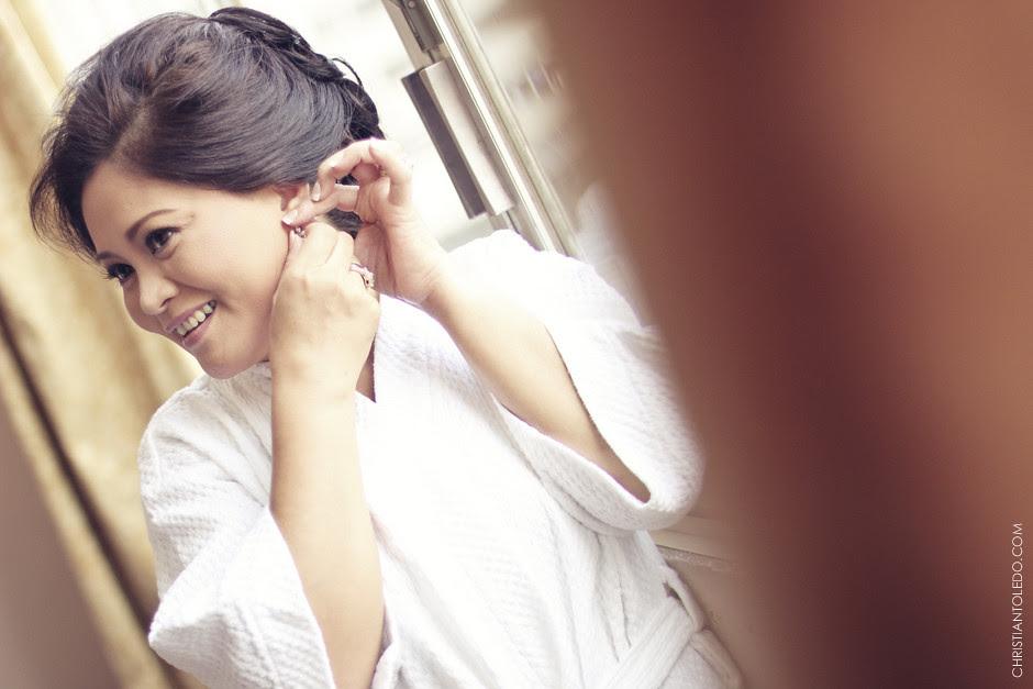 Cebu Wedding Photography, Destination Wedding Cebu