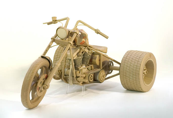 cardboard-art-sculptures-chris-gilmour-03