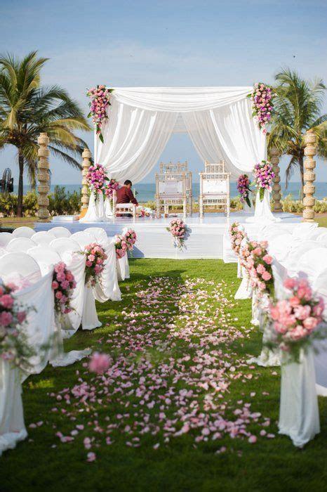 Indian Wedding Website : Wed Me Good   Indian Wedding