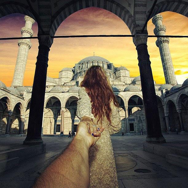 follow me to project instagram murad osmann (13)
