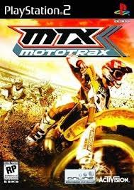 Mtx mototrax pc download torrent tpb