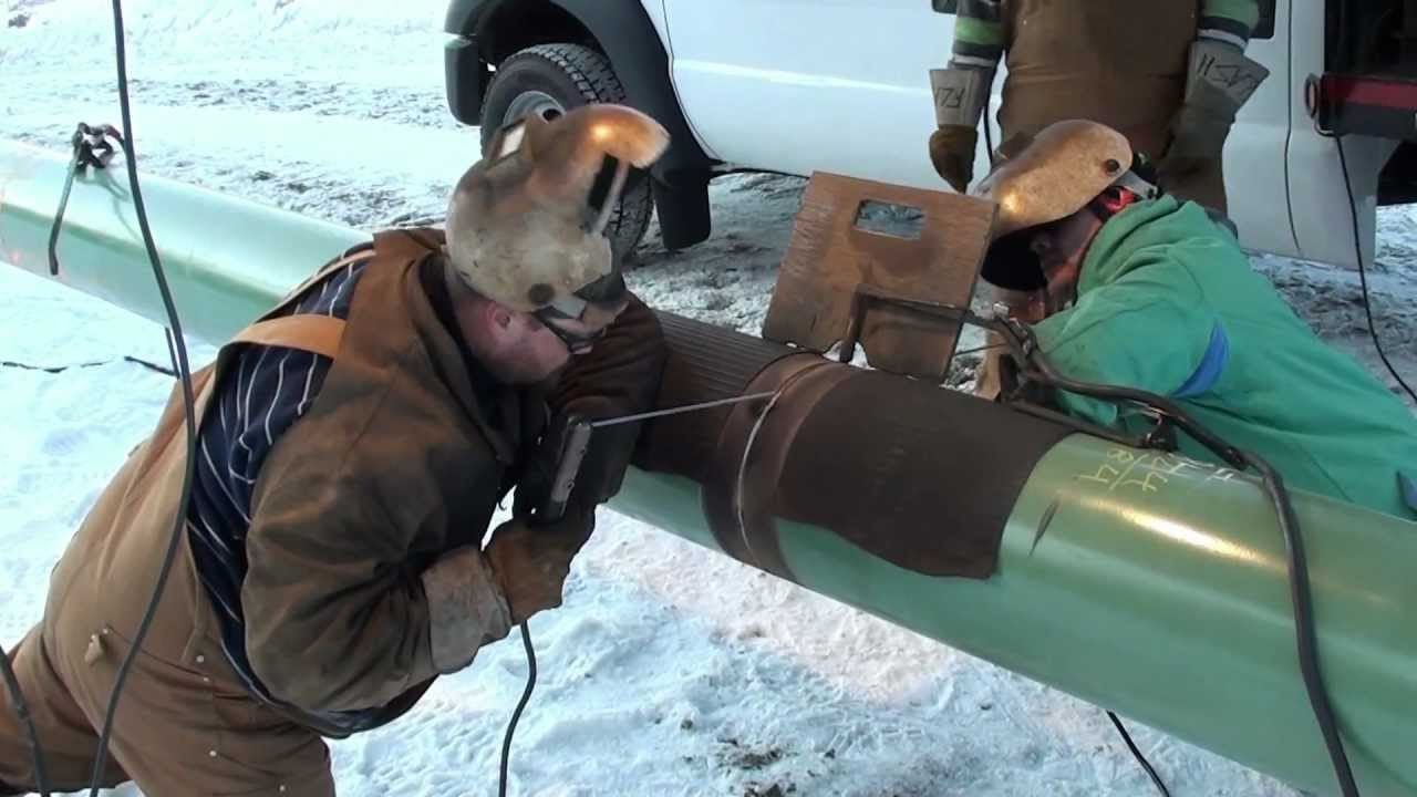 What is filling pass in welding - Answers