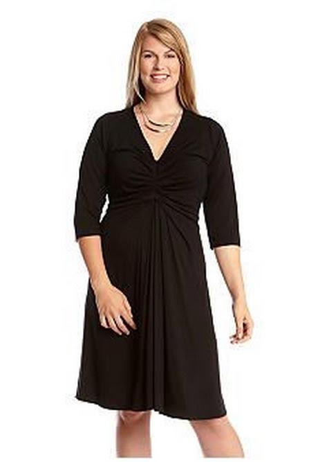 plus length dresses h and m