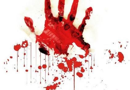 sang-mains