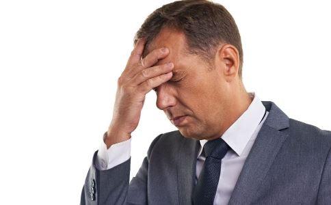 男性陽痿怎麼辦 陽痿的原因 男人陽痿如何治療
