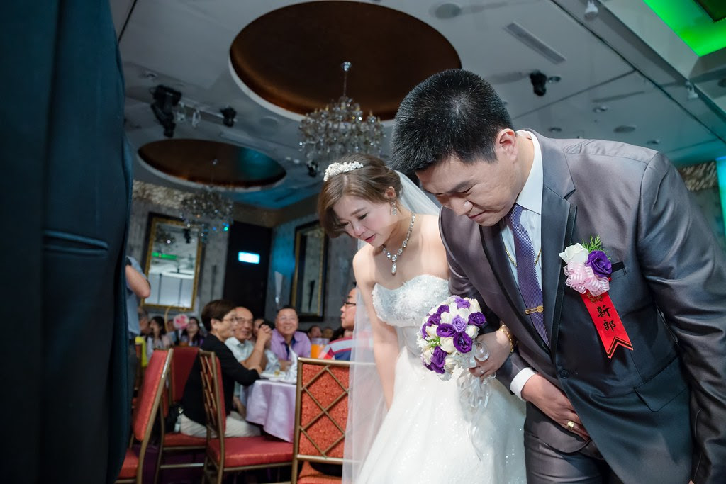 161婚禮攝影推薦